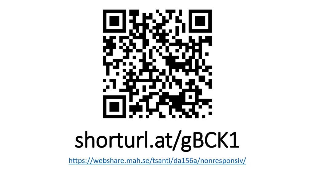 shorturl.at/gBCK1 https://webshare.mah.se/tsant...