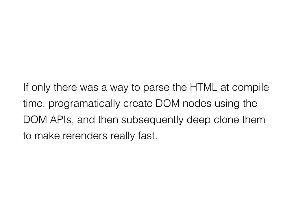 If only there was a way to parse the HTML at co...