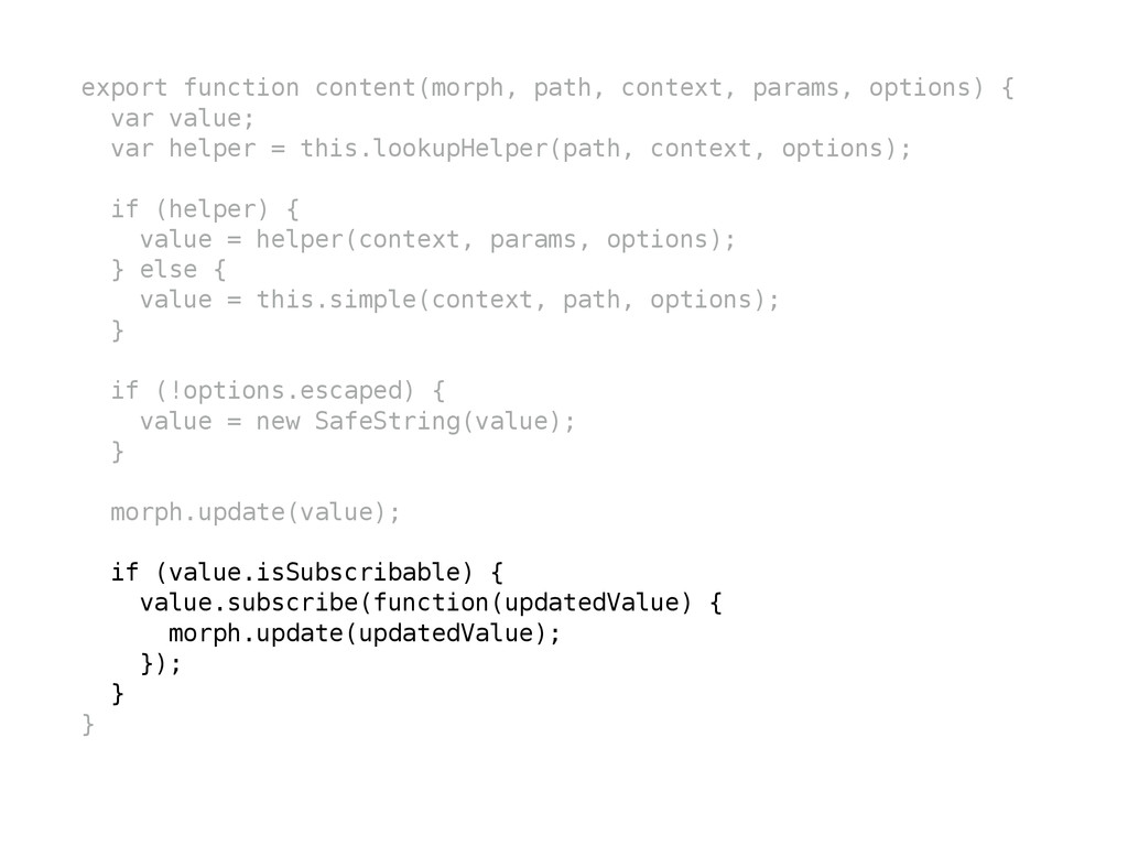 export function content(morph, path, context, p...