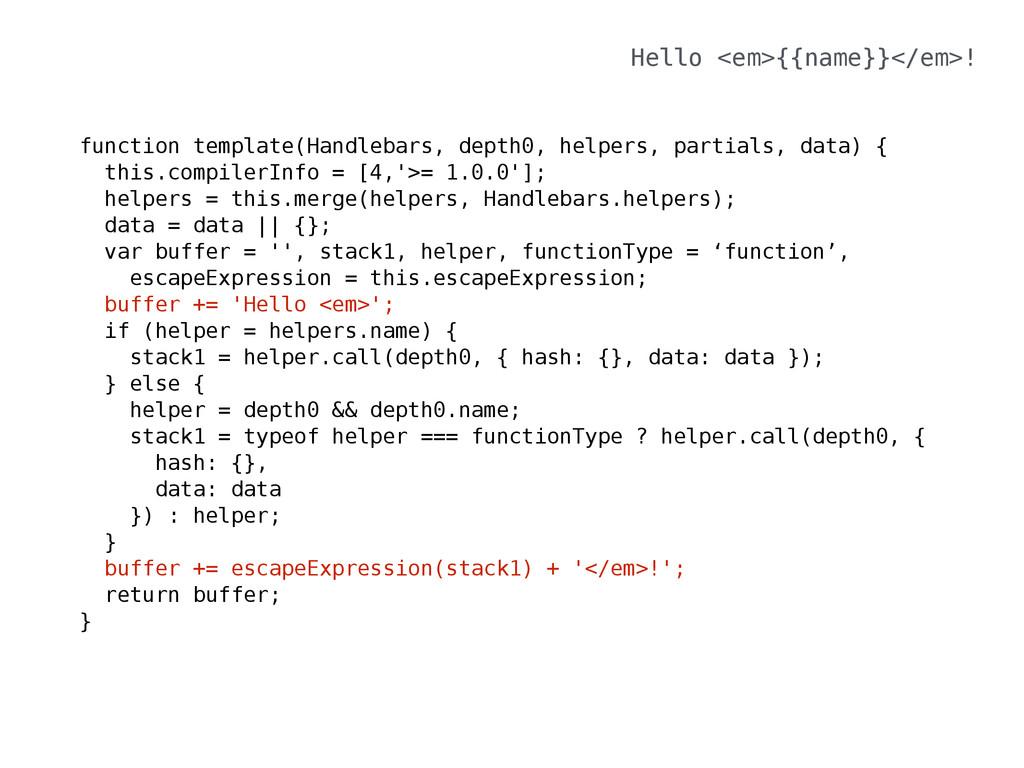 function template(Handlebars, depth0, helpers, ...