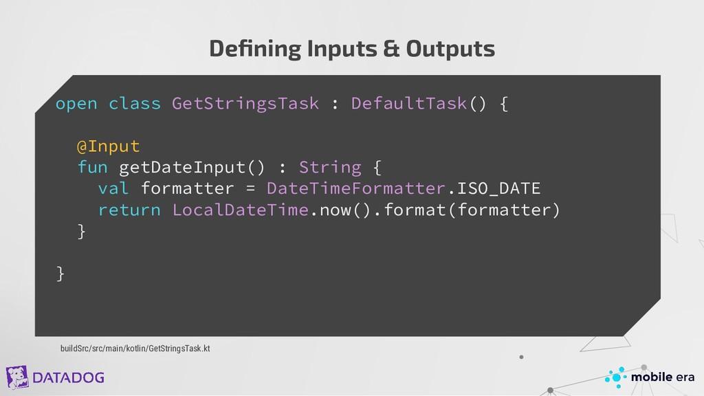 buildSrc/src/main/kotlin/GetStringsTask.kt Defin...