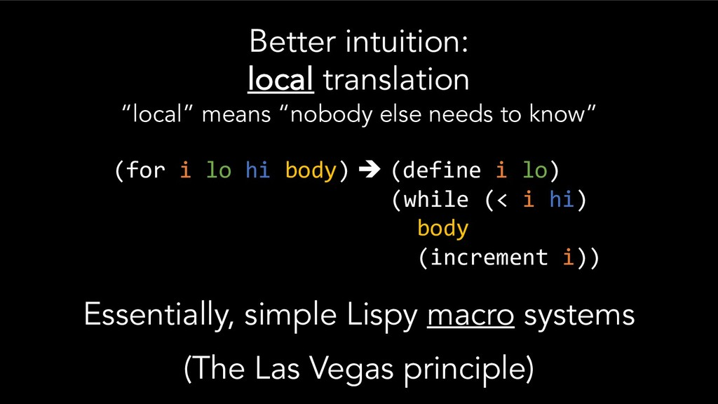 "Better intuition: local translation ""local"" mea..."