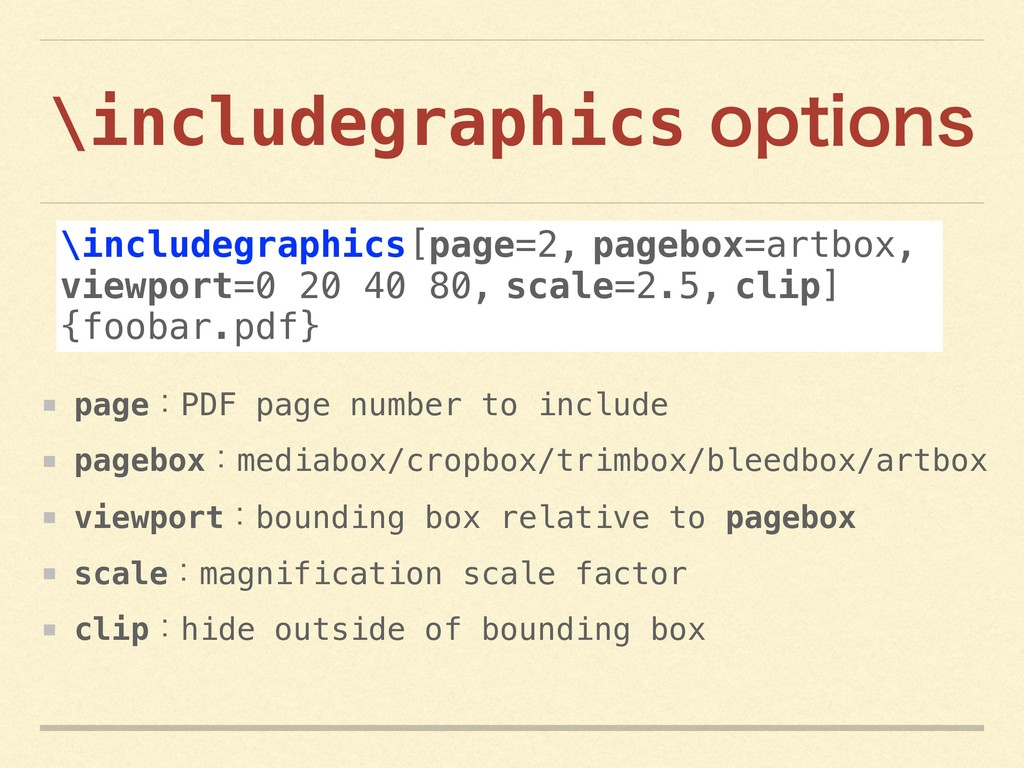 \includegraphicsPQUJPOT \includegraphics[page=...