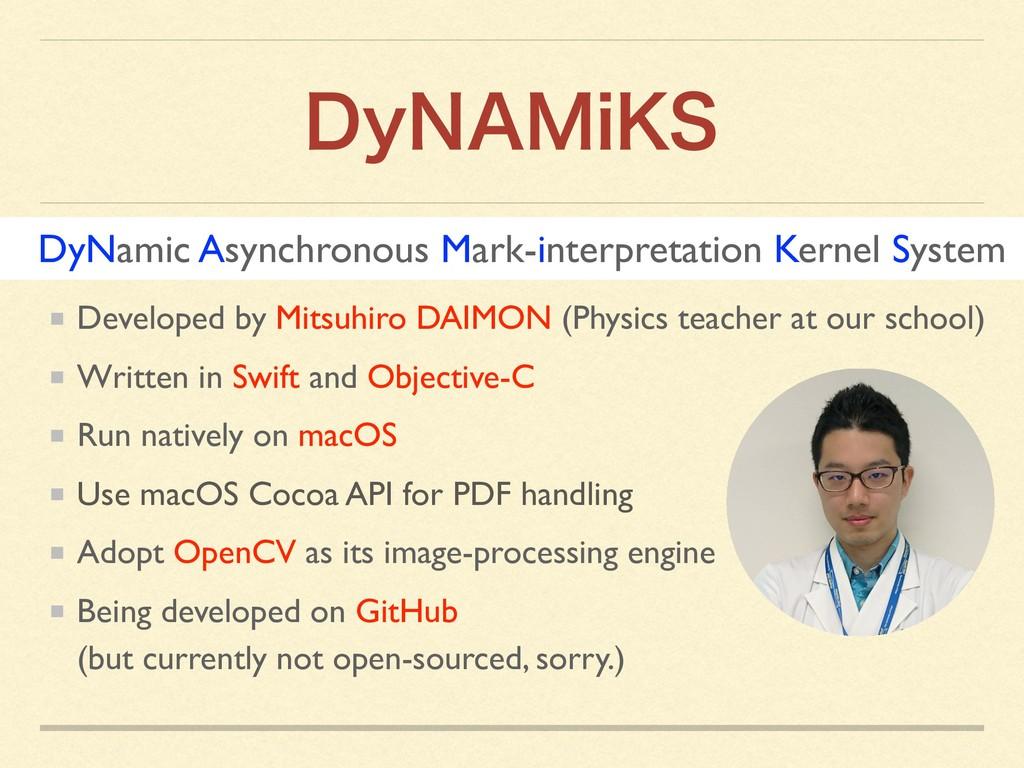 """%Z/"""".J,4 DyNamic Asynchronous Mark-interpretati..."""