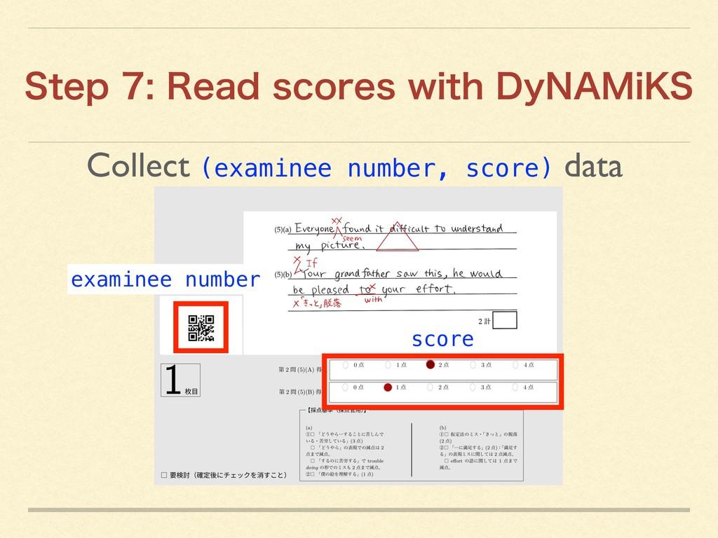 "4UFQ3FBETDPSFTXJUI%Z/"".J,4 Collect (exam..."