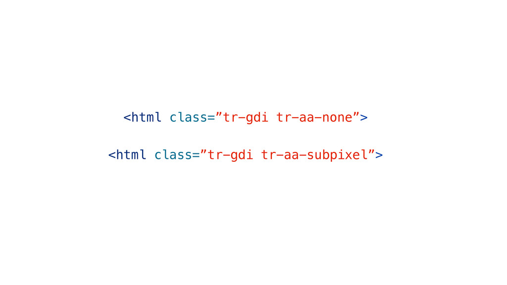 """<html class=""""tr-gdi tr-aa-none""""> <html class=""""t..."""