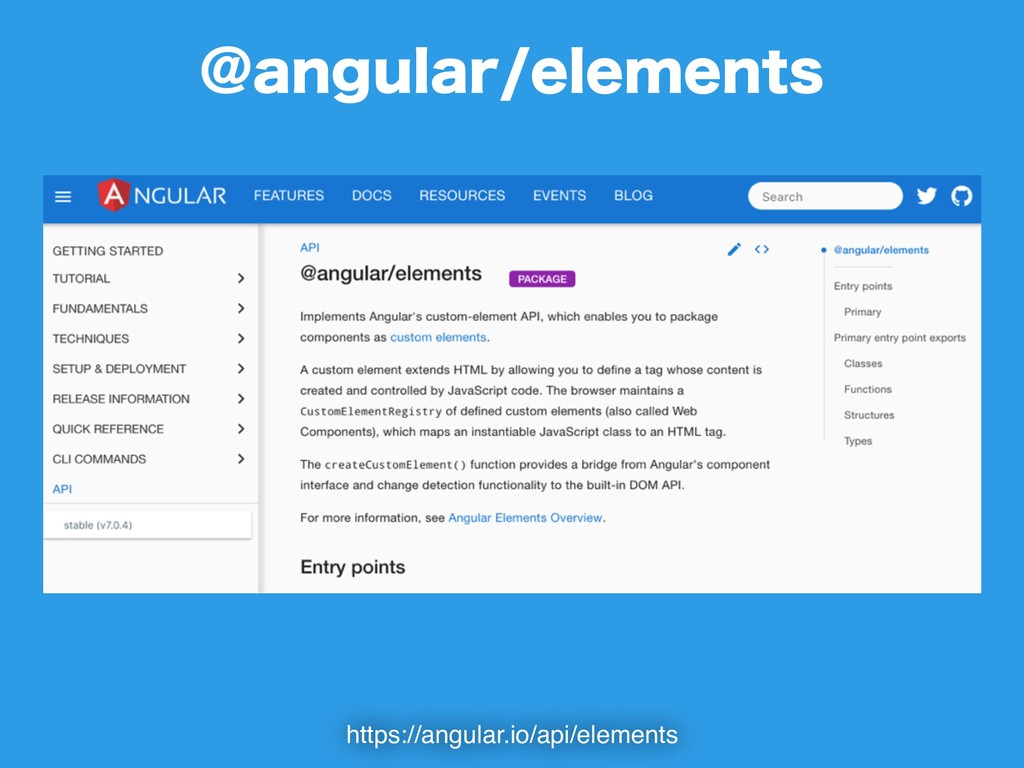!BOHVMBSFMFNFOUT https://angular.io/api/elemen...