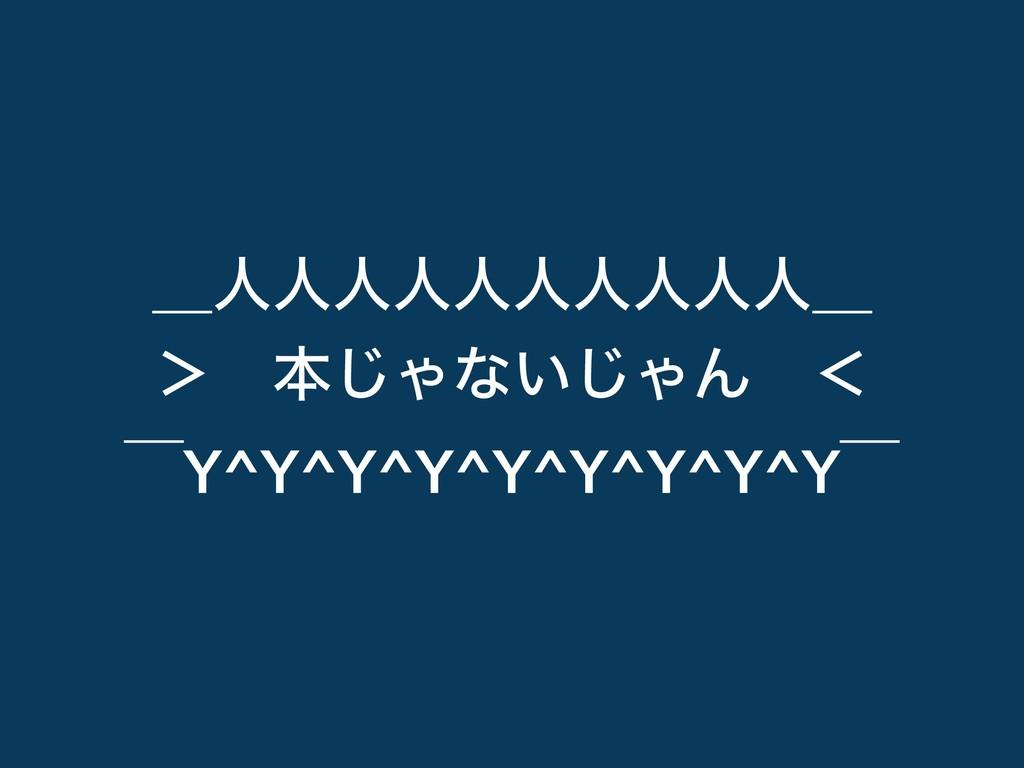 ʊਓਓਓਓਓਓਓਓਓਓʊ 'ɹຊ͡Όͳ͍͡ΌΜɹʻ ʉY^Y^Y^Y^Y^Y^Y^Y^Yʉ