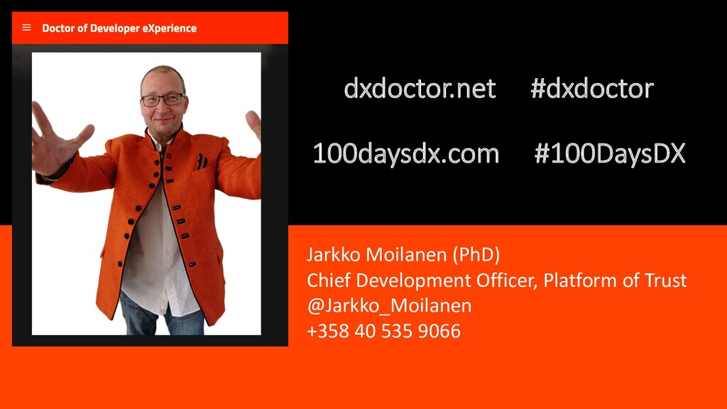 dxdoctor.net #dxdoctor 100daysdx.com #100DaysDX...