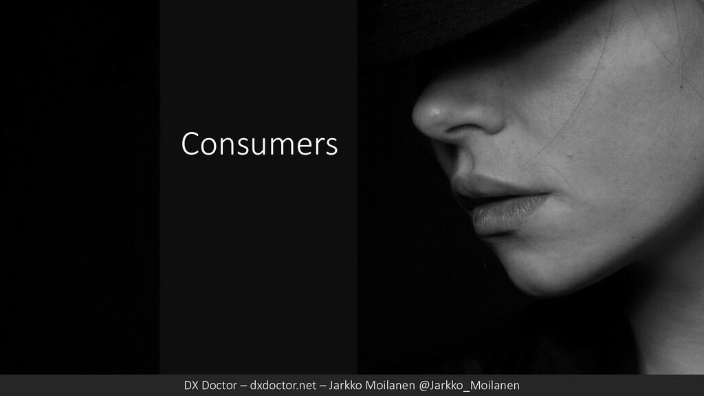 DX Doctor – dxdoctor.net – Jarkko Moilanen @Jar...