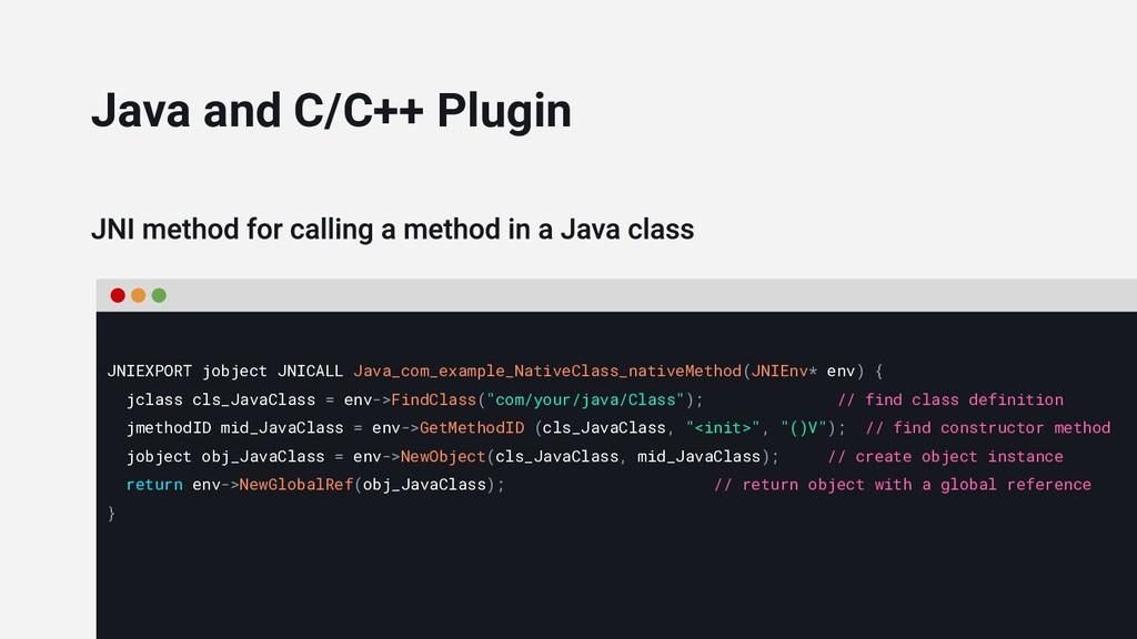JNIEXPORT jobject JNICALL Java_com_example_Nati...