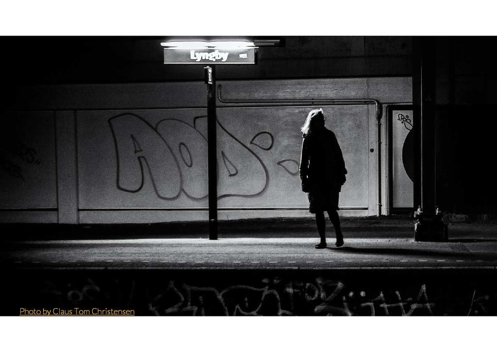 Photo by Claus Tom Christensen