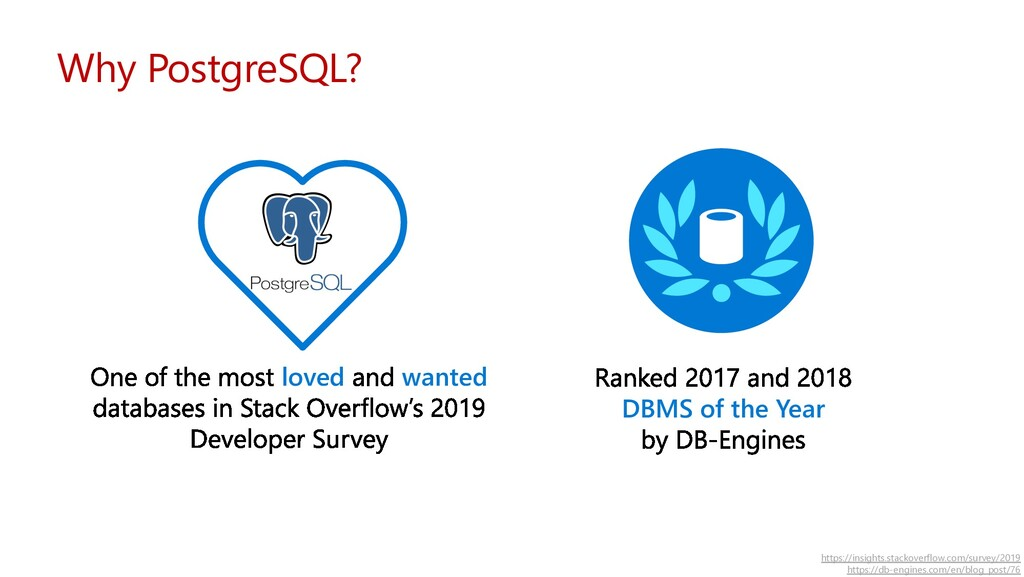 loved wanted https://insights.stackoverflow.com...