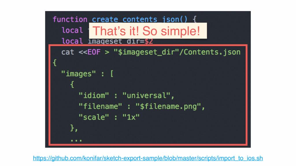 https://github.com/konifar/sketch-export-sample...