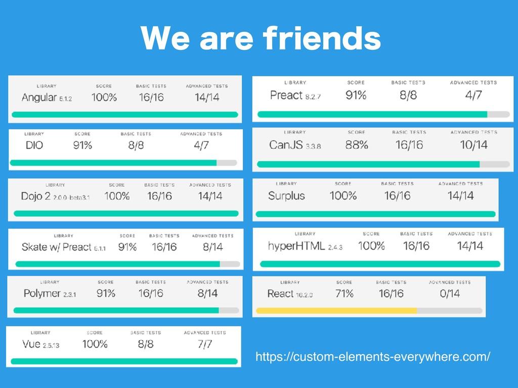 8FBSFGSJFOET https://custom-elements-everywhe...