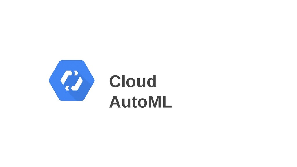 2 Cloud AutoML