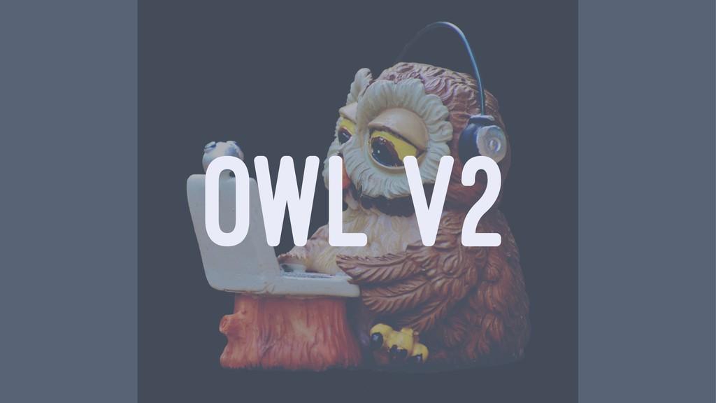 OWL V2