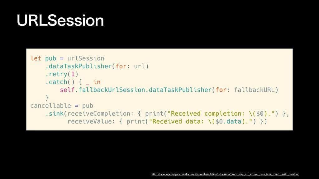 63-4FTTJPO https://developer.apple.com/document...
