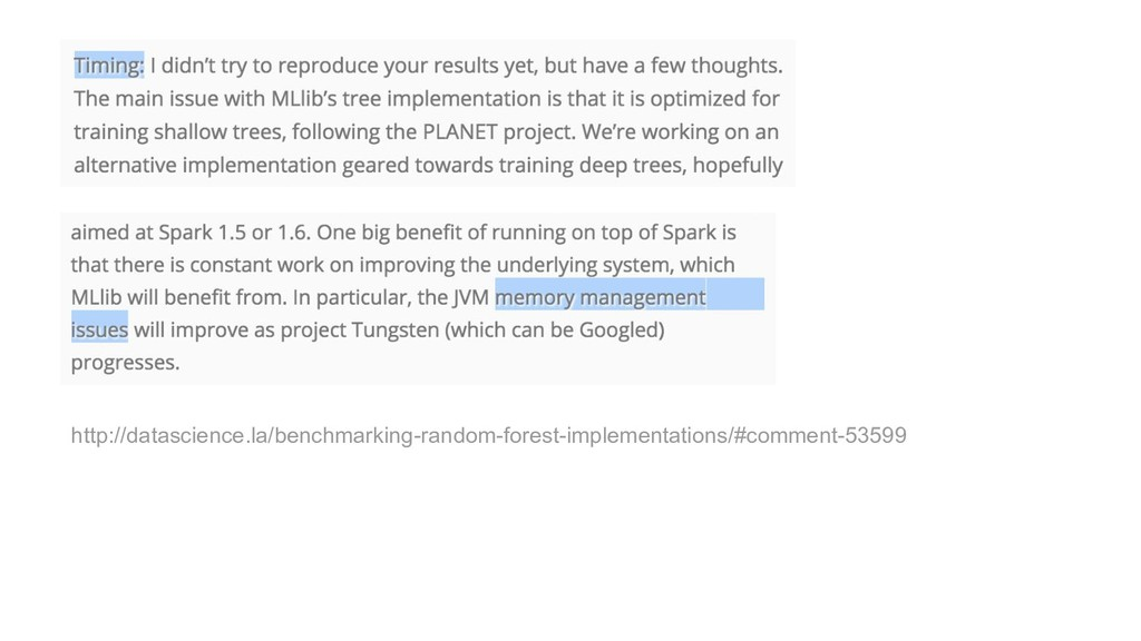 http://datascience.la/benchmarking-random-fores...