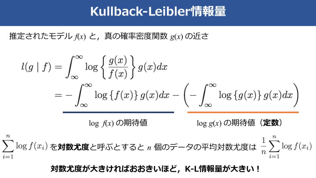 """"""" f(x)  % g(x)   log g(x)   !..."""