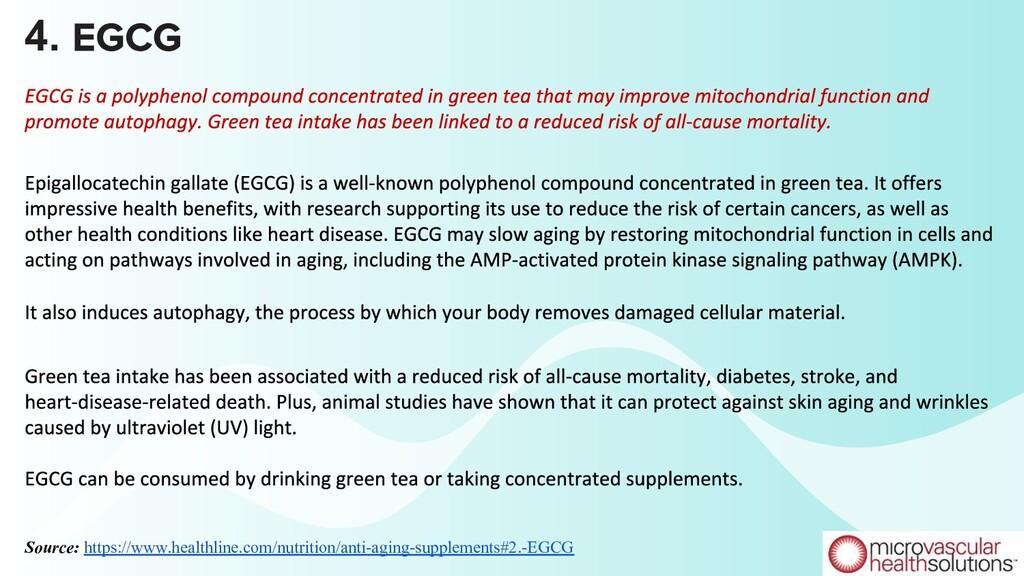 4. Source: https://www.healthline.com/nutrition...