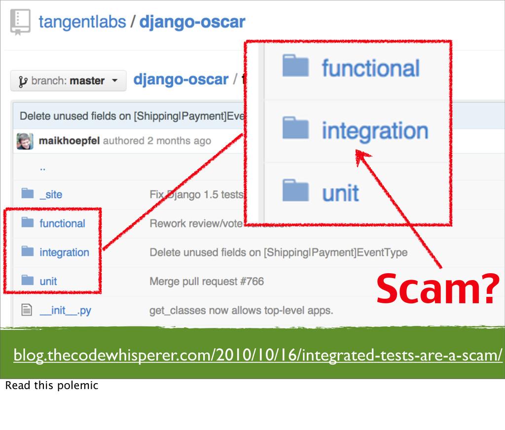 Scam? blog.thecodewhisperer.com/2010/10/16/inte...