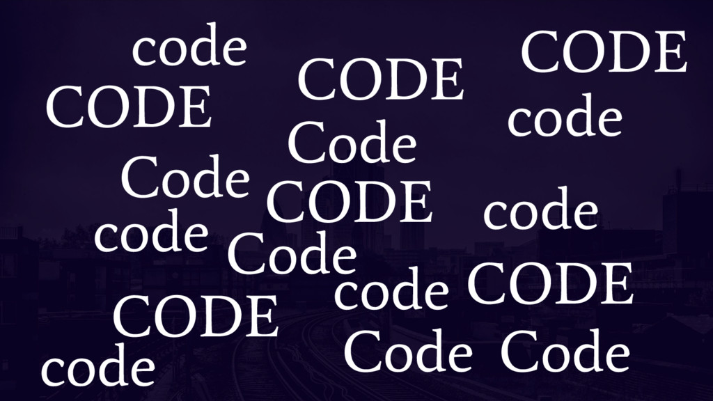 CODE CODE CODE CODE CODE code code code code co...