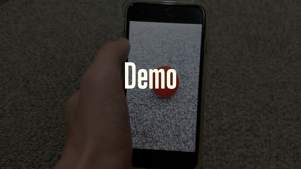 58 Demo