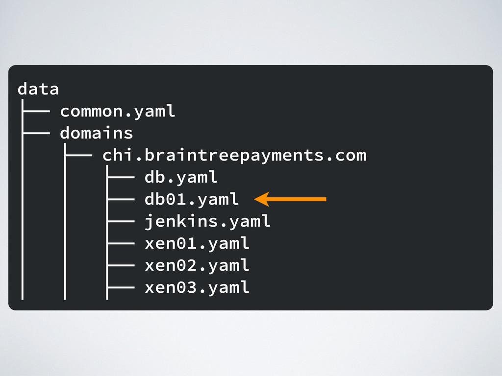 data ├── common.yaml ├── domains │ ├── chi.brai...
