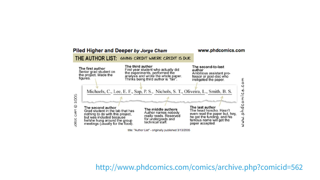 http://www.phdcomics.com/comics/archive.php?com...