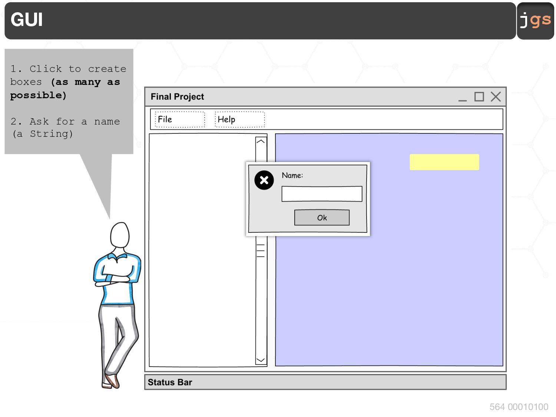 jgs 564 00010100 David Garlan and Mary Shaw (19...