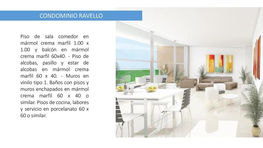 Rafael-Perez-lequerica, Cartagena, Vivienda, Ra...