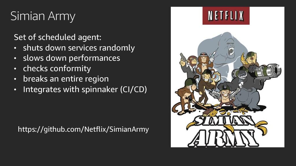 https://github.com/Netflix/SimianArmy Set of sc...