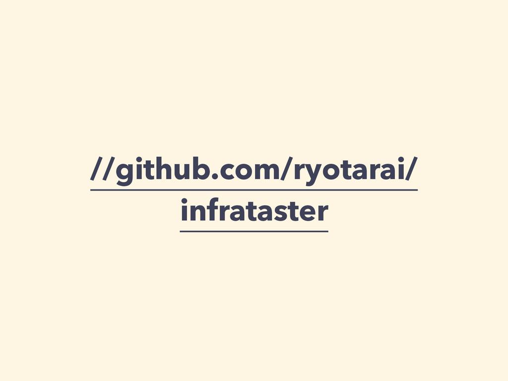 //github.com/ryotarai/ infrataster