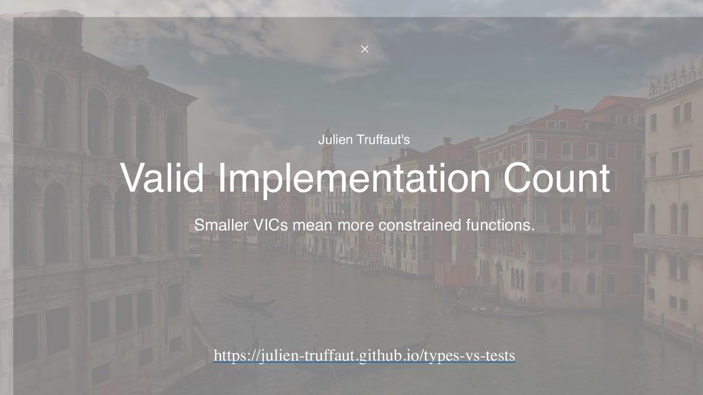 https://julien-truffaut.github.io/types-vs-test...