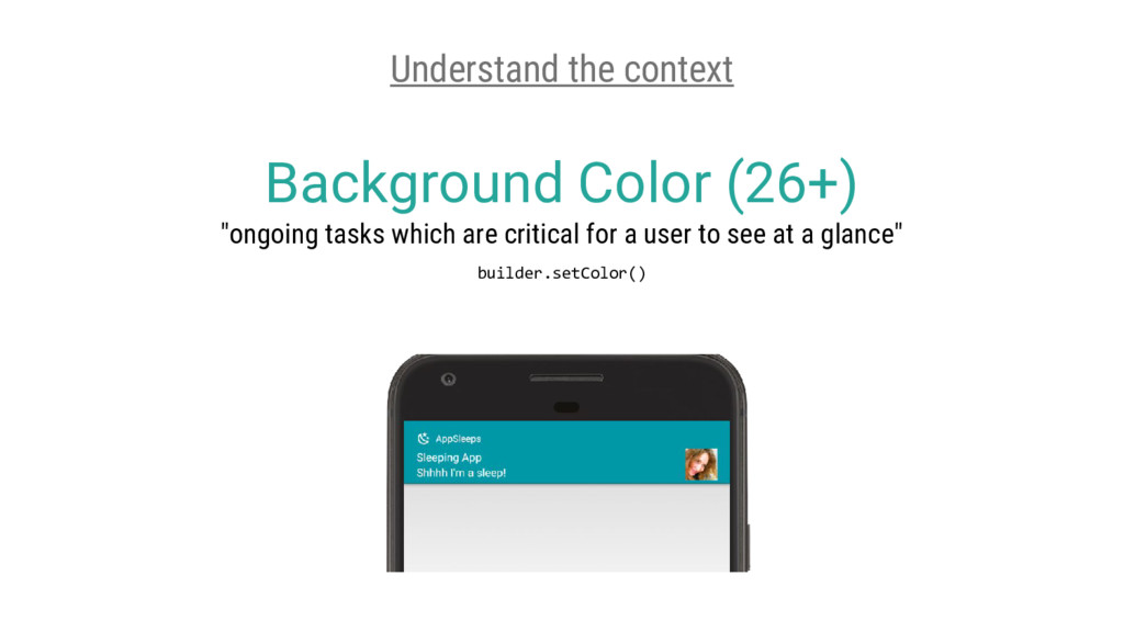 "Background Color (26+) ""ongoing tasks which are..."