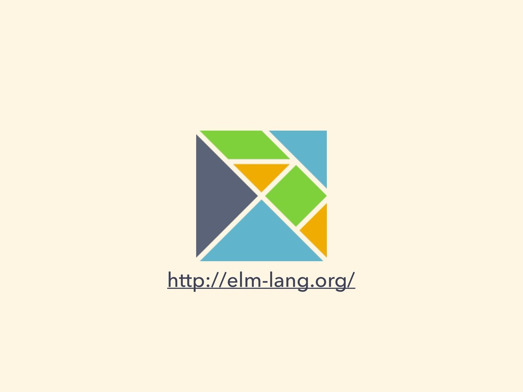 http://elm-lang.org/