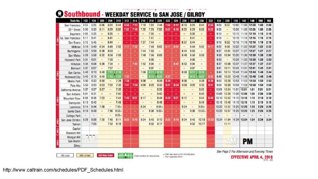 http://www.caltrain.com/schedules/PDF_Schedules...