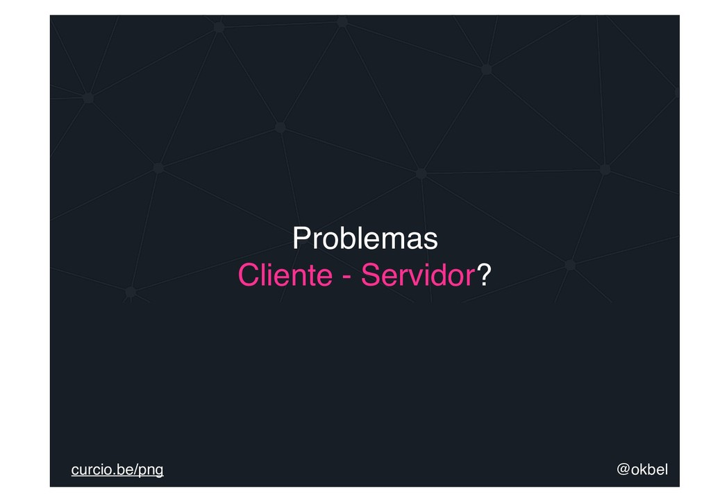 @okbel curcio.be/png Problemas Cliente - Servid...