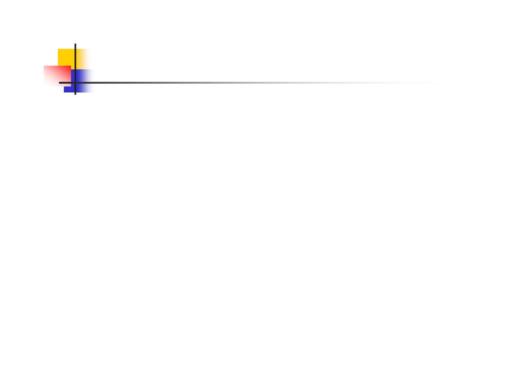 "ᶅ ֎ͷؔͱ "" ༻ݴͱఈͷ໊ࢺͷؒʹ͕֨ؔΓཱͨͳ͍ ࿈ମम০અ (ྫ) ֊ஈΛ߱Γ..."