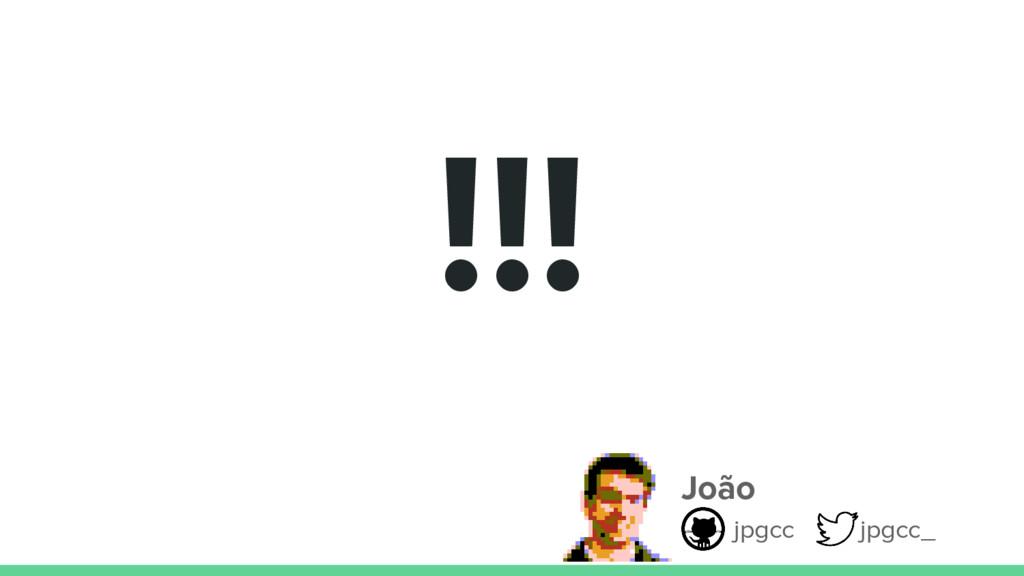 João jpgcc jpgcc_ !!!