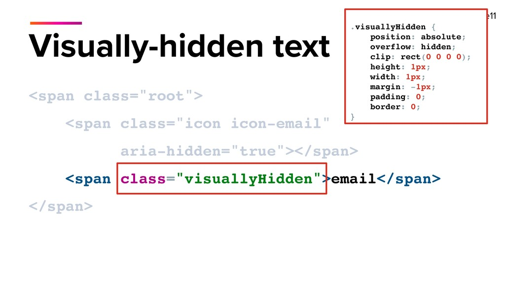 "@resource11 <span class=""root""> <span class=""i..."