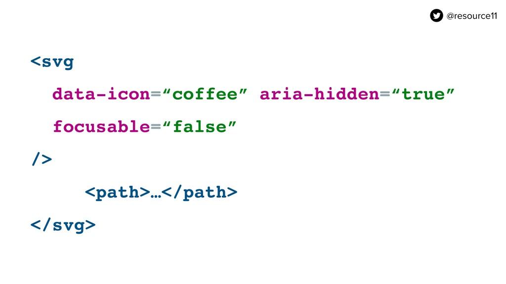 "<svg data-icon=""coffee"" aria-hidden=""true"" focu..."
