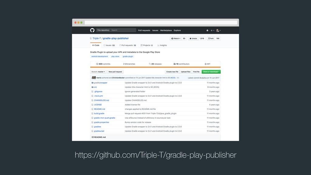 https://github.com/Triple-T/gradle-play-publish...