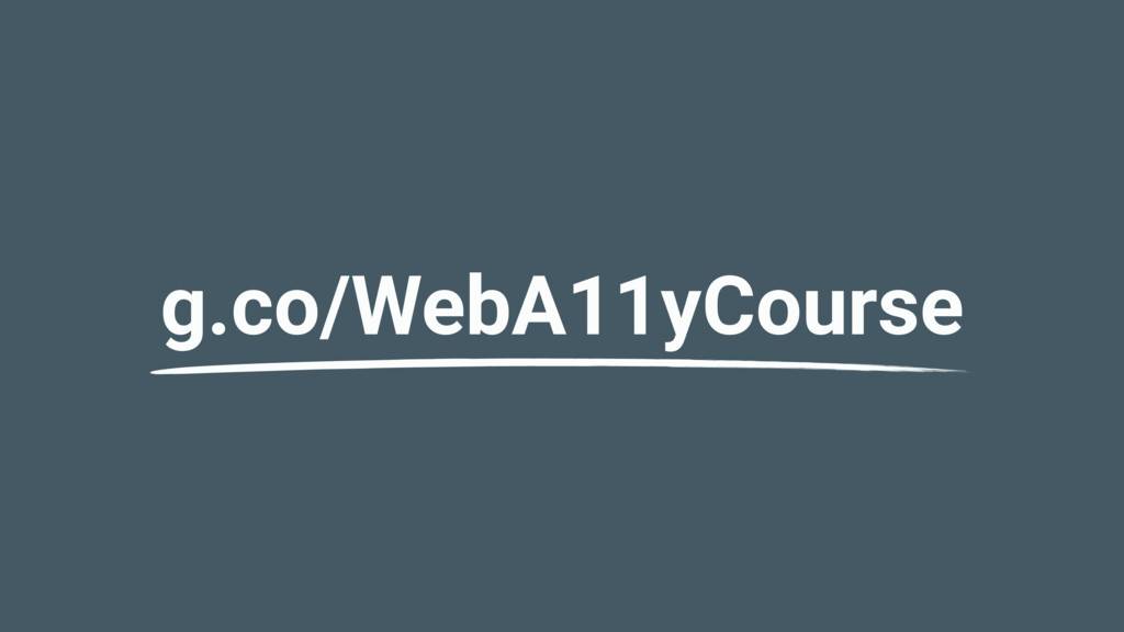 g.co/WebA11yCourse