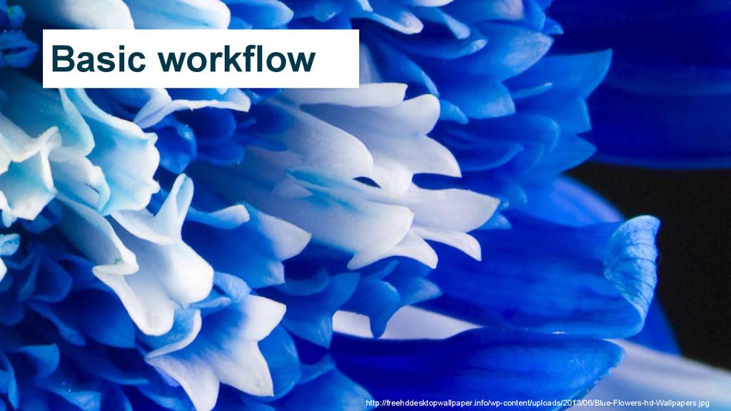 http://freehddesktopwallpaper.info/wp-content/u...