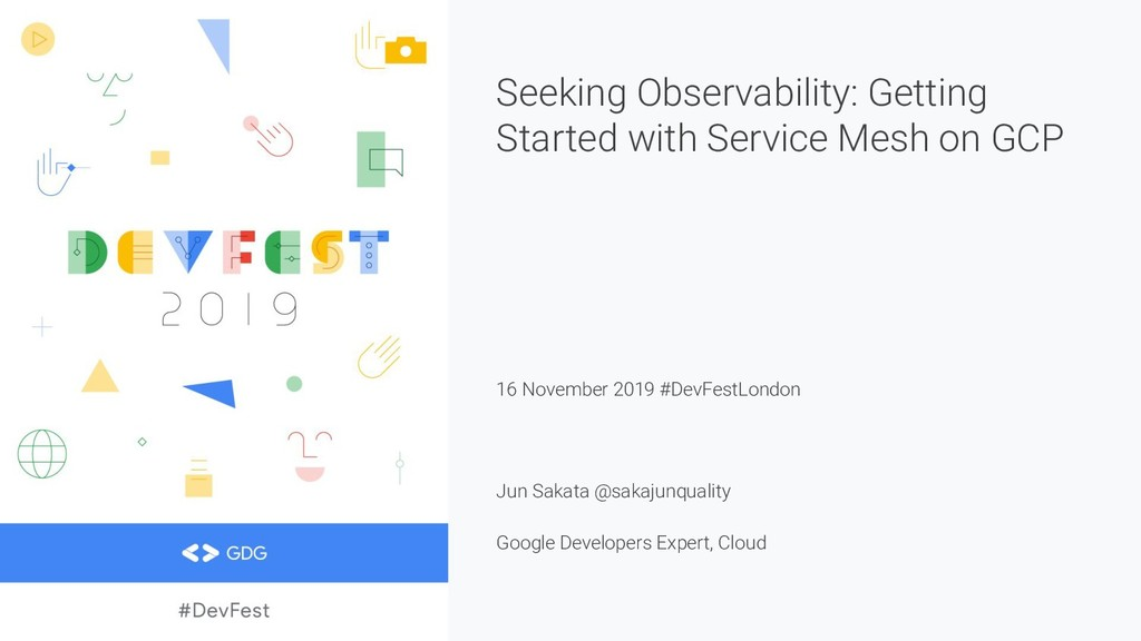 Seeking Observability: Getting Started with Ser...