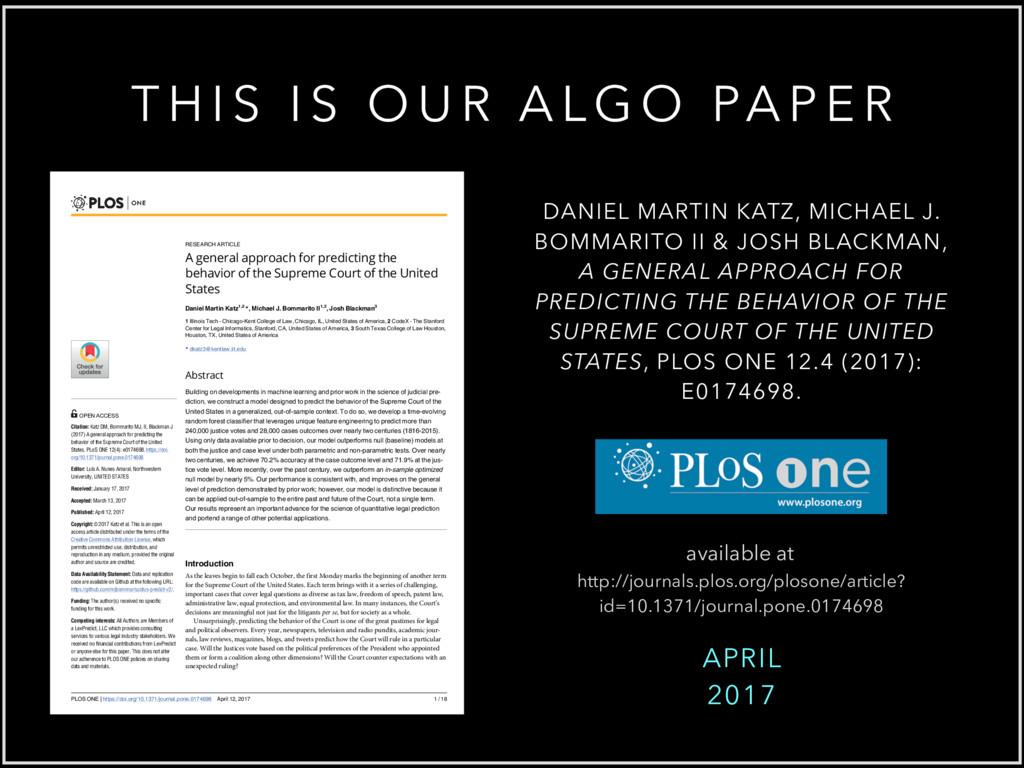 http://journals.plos.org/plosone/article? id=10...