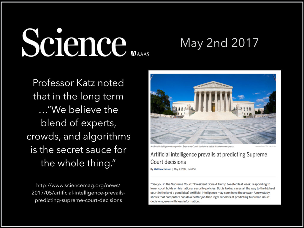 http://www.sciencemag.org/news/ 2017/05/artifici...