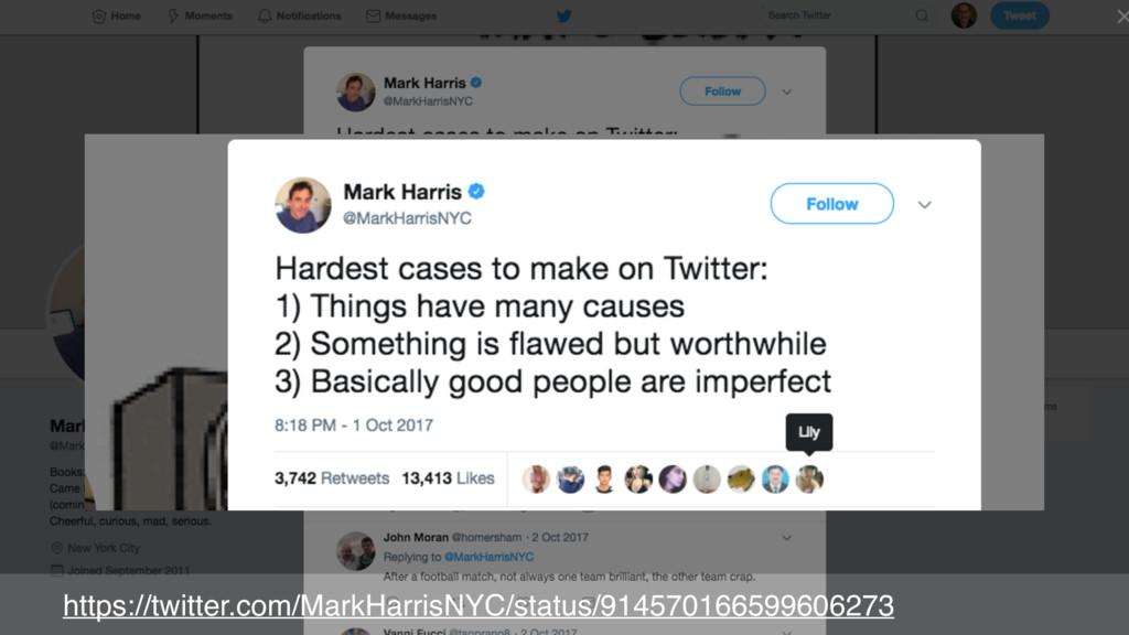 https://twitter.com/MarkHarrisNYC/status/914570...